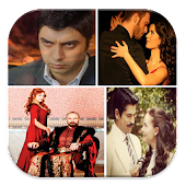 Turkish Drama Games