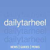 Daily Tar Heel Guide