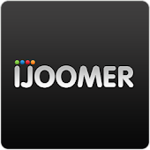 iJoomer for Joomla