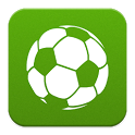 Brazil Football Betting Game icon