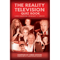 The Reality Television Quiz Bo logo