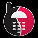 ZM: Reds News icon