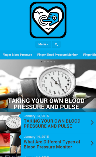 血圧ログイン