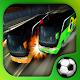 Soccer Bus