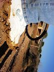 Fotos Gratis Artísticas - La zapatilla