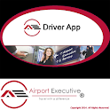 Airport Executive Ltd icon