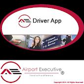 Airport Executive Ltd