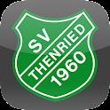SV Thenried 1960 e.V. icon