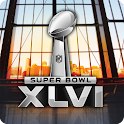 Super Bowl XLVI Guide sports apps