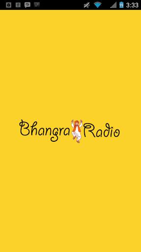 My Bhangra Beats
