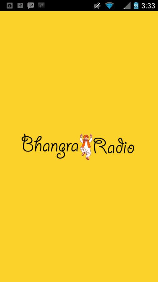 My Bhangra Beats - screenshot