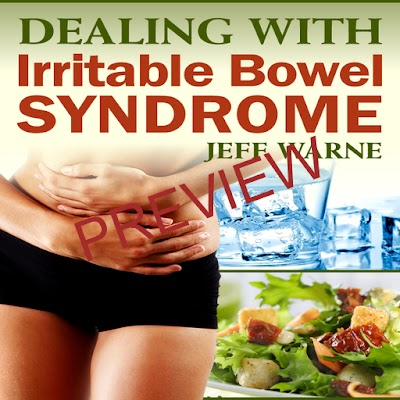 Irritable Bowel Syndrome Pv