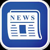Nieuws Kranten