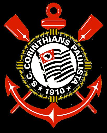 Corinthians Torch