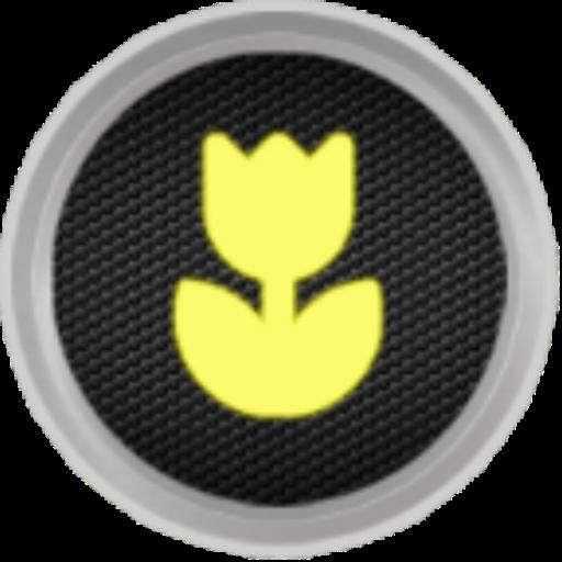 赛车手机主题 交通運輸 App LOGO-硬是要APP