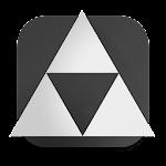 WTE - Icon Pack v3.8
