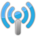 App WiFi Manager apk for kindle fire