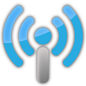 WiFi Manager logo