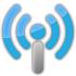WiFi Manager Permium v4.0.0-dev2.4