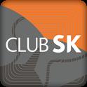 CLUB SK icon