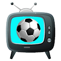 Football Channel Next Match TV logo