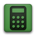 Financial Ratio Calculator logo