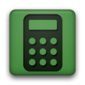 Financial Ratio Calculator