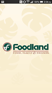 Foodland - screenshot thumbnail