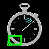 CastClock - Chromecast Timer