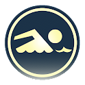 Waterkeeper Swim Guide logo