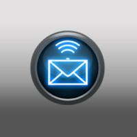 HandsFree SMS Trial 1.2.3.1