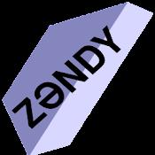 Zandy