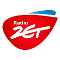 Radio ZET logo
