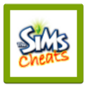 The Sims Cheats icon