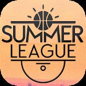 Summer League Dresden