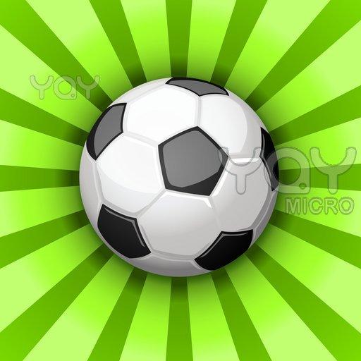 Ball GO
