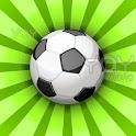 Ball GO logo