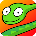 Pizza Snake Pro icon