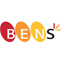 Benspot icon