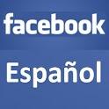 Facebook en Español icon