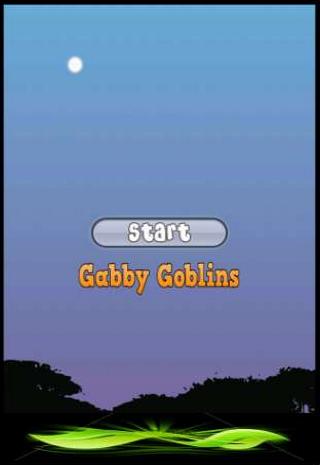 Gabby Goblins