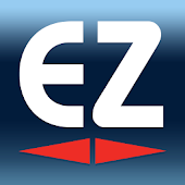 EZ Select Industry Sales Leads