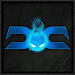 DotaCinema / Dota 2 Fan Icon