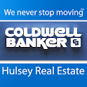 Coldwell Banker Hulsey Homes icon