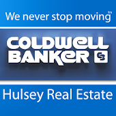 Coldwell Banker Hulsey Homes