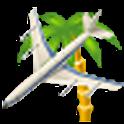 Travel Information in Korea logo