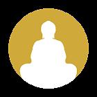 法性講堂 icon