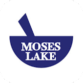 Moses Lake Professional