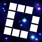 Doptrix icon