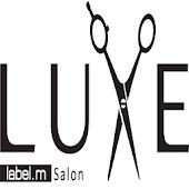 Luxe Salon Bermuda